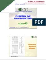 ICG-DP2007-05