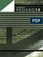 cadernosproarq14
