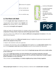 biology summary guide 7 2 Ib biology review guide a free online study guide this guide is currently being updated to the new syllabus effective 2015-2016 authorised copies of the ib.
