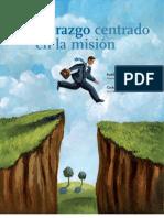 El_liderazgo_centrado_en_la_mision.pdf