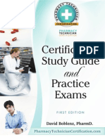 Certification Study Guide Press Quality