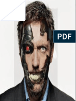 Efecto Robot (1)
