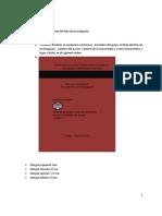 Guía para la elaboración del Plan de Investigación 2 (1)