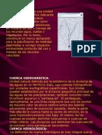 Funciones Cuenca