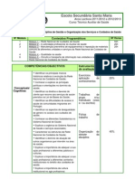 Gestão_e_Organização_dos_Serviços_e_Cuidados_de_Saúde
