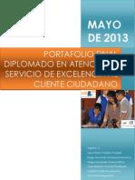 Portafolio Entrega Final