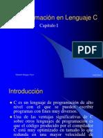 Programación_en_Lenguaje_C_Capitulo_I