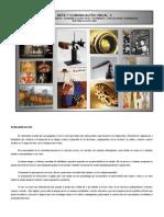 6to Cientifico Arte Expresion Arte Comunicacion Visual2