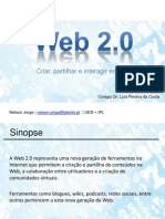 web2gps-090519085609-phpapp02