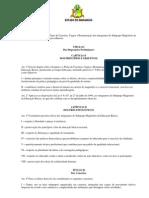 Estatuto-do-Magistério-texto-aprovado-pela-Assembleia-Legislativa-10-junho-2013