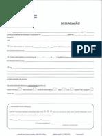 Declaracao_Matricula.pdf