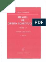 Df Tomo4 Jorge Miranda
