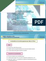 Ctma Presentacion u2 Atmosfera Y-clima