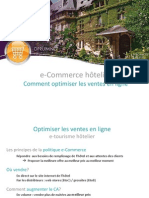 e-commerce-hotelier