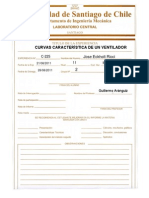 Informec c225 Jose Eckholt Ricci