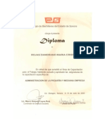Prepa_ADMON.docx