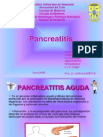 Mary Pancreatitis(1)