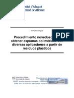MATERIALES PLÁSTICOS_POSIBLE TRABAJO