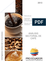 PROEC_AS2013_CAFE.pdf