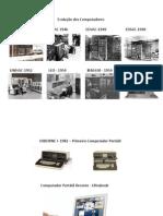evolução_Dispositivos móveis e PC