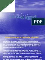 inverso-termica-1227049158529022-9