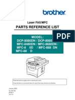 DCP8085 PC_ v00
