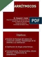12690-ANTIARRITMICOS.pdf
