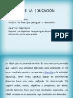 Fines de la Educación.pptx