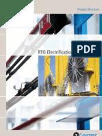 Product Catalogue ERTG-Lres