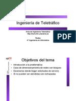 50-Teletrafico