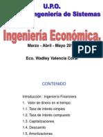 11mar31-Upo, Ingenieria Financiera