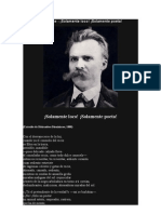 Friedrich Nietzsche.doc