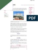 adjetivos.pdf