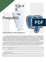 postgres functions