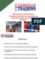 Presentacion PRIMAP-1