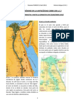 3-Resumen Kuhrt Egipto