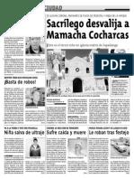 Correo_2013!06!05 - Huancayo - Ciudad - Pag 4