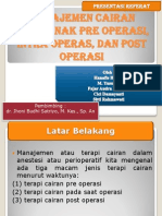 Manajemen Cairan pada Anak Pre Operasi, Intra.pptx