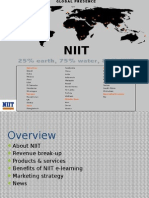 Niit project document documents similar to niit project document yadclub