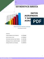 Trabajo Final de Datos Agrupados y No Agrupados