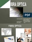 PRESENTACION FIBRA 1