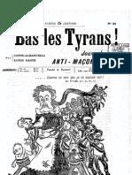 024_-_A_bas_les_tyrans__Paris_._19000929