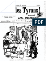 030_-_A_bas_les_tyrans__Paris_._19001110