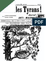 032_-_A_bas_les_tyrans__Paris_._19001124