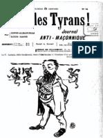 034_-_A_bas_les_tyrans__Paris_._19001208