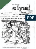 035_-_A_bas_les_tyrans__Paris_._19001215
