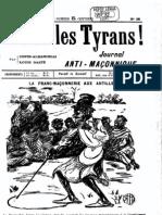 036_-_A_bas_les_tyrans__Paris_._19001222