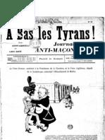 038_-_A_bas_les_tyrans__Paris_._19010105