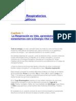 Ejercicios+respiratorios+bioenergeticos