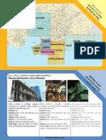 Catalogo Turistico de Museos de Montevideo